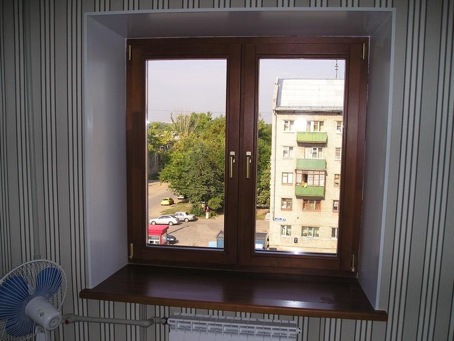 Ремонт деревянных окон: вызвать мастера в москве евроокна 20.
